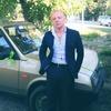 Maksim, 30, Kochubeevskoe