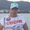 Valeriy, 49, Gelendzhik