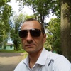 сергей, 43, г.Ровно