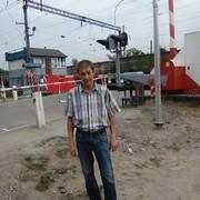 Рустам 40 Нижний Новгород