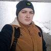 Саша, 19, г.Фролово