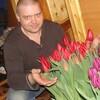 саша, 47, г.Тверь