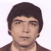 РИФКАТ 68 Азнакаево