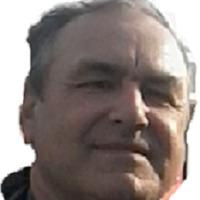 Вадим, 72 года, Близнецы, Сочи