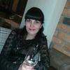 Таша, 32, г.Солнечногорск