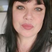 Марина 41 год (Стрелец) Кишинёв
