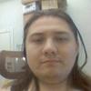 Евгений, 36, г.Игрим
