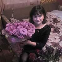 галина, 54 года, Козерог, Москва