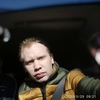 Макс, 29, г.Кемерово