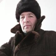 Юрий 50 Белгород