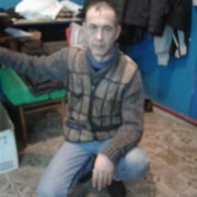 Петр 52 Киев