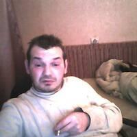 Сережка, 43 года, Скорпион, Москва