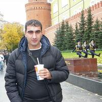 Джека, 38 лет, Близнецы, Баку
