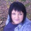 Анжелика, 42, г.Москва