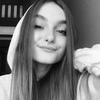 Kima, 16, г.Луганск