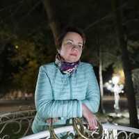 Елена, 39 лет, Телец, Смоленск