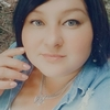 Antonina, 35, Krolevets