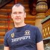 Алексей, 30, г.Краматорск