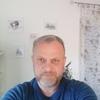 Viktor, 44, г.Бергиш-Гладбах