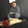Kaldybek, 26, New Uzen