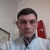 Владимир, 40, г.Россошь