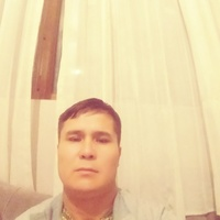 Муслим, 31 год, Лев, Ташкент