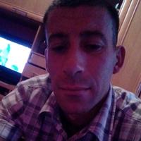 Джэксон, 33 года, Телец, Москва