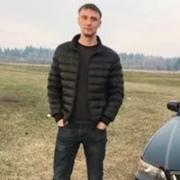 Алексей 36 Малоярославец