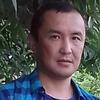 Элдияр, 36, г.Москва