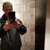 Сергей, 47, г.Тосно