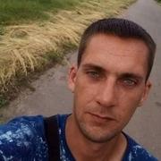 Славик 29 Полтава