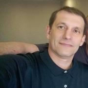 Олег Гаврилов 54 года (Близнецы) хочет познакомиться в Комсомольске-на-Амуре