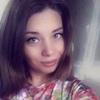 Елена, 30, г.Гатчина