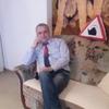 Andreas, 50, г.Limburg an der Lahn