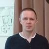 Pavel Mikryukov, 39, Kyshtym