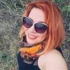 лилия, 38, г.Екатеринбург