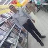 МАГАМЕД, 45, г.Баку