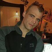 Sergey 36 лет (Рыбы) хочет познакомиться в Обухове