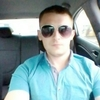 Костя, 30, г.Полоцк