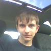 Алексей, 26, г.Пушкино