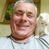 Vladimir Sidorov, 57, Bugulma