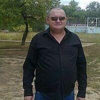 игорь, 49 лет, Водолей, Волжский (Волгоградская обл.)