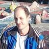 Саша, 36, г.Сочи