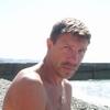 Vadim, 48, г.Кашира