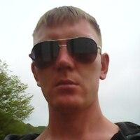 Aleksandr, 35 лет, Лев, Пермь