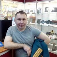 Дмитрий, 40 лет, Телец, Климовск