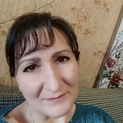 Ирина 43 Кривой Рог
