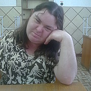 валентина 33 года (Рак) Бендеры
