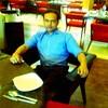 jignesh patel, 36, г.Дели