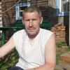 михаил, 54, г.Верхняя Тура